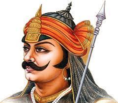 Maharana prtap (महाराणा प्रताप)