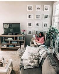 Tv Stand Decor Ideas For Your Living Room Hayneedle