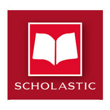 Scholastic Has Third Quarter Loss on Lower Sales