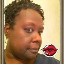Shirley Johnson (@blacksoultry) | Twitter