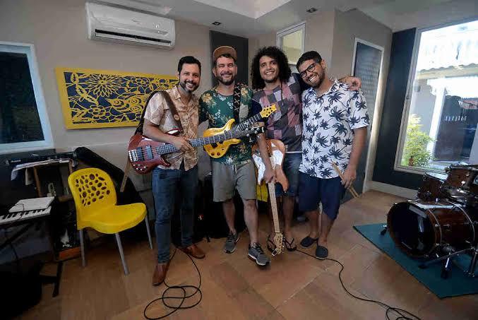 """Resultado de imagem para Lavagem do Bonfim será animada por 49 grupos musicais, blocos e agremiações"""""""