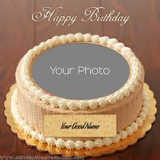 popular birthday wishes greeting card and photo