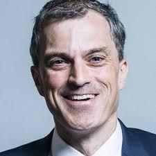 Julian Smith MP (@JulianSmithUK)   Twitter