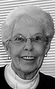 Betty Johnson | Obituary | Terre Haute Tribune Star