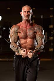best workout jim stoppani best workout