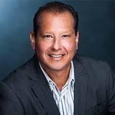 Branch Manager Chris Rivera - LendUS