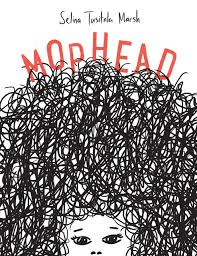 MOPHEAD: HOW YOUR DIFFERENCE MAKES A DIFFERENCE – Kiwi Book Club