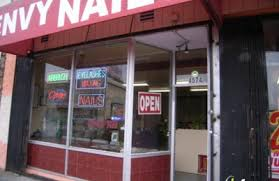 envy nails 4574 international blvd