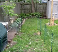 29 Simple Cheap Temporary Fencing Ideas Temporary Fencing Ideas Cheap Garden Fencing Dog Yard Landscaping Landscaping Inspiration