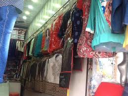 top boutiques in sherpur pilibhit