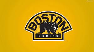 boston bruins wallpaper 33727 baltana
