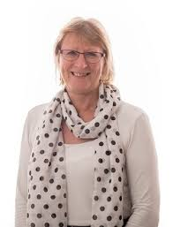 Chief Executive, Wendy Wallace announces retirement | Camden and Islington  NHS Foundation Trust