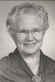 Ada Robinson Heine (1865-1975) - Find A Grave Memorial