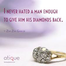 jewelry quotes you ll love they are perfection atique