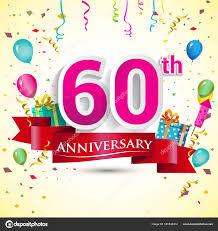 Fiesta De 60 Anos Para Mujer Ardusat Org