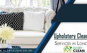how much does upholstery cleaning cost