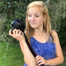 Abigail Mason Photography - Home | Facebook