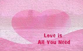 kutipan kata kata tere liye tentang cinta yang menyejukan hati