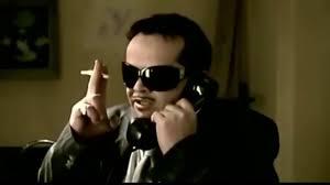 أجمل قفشات أفلام محمد هنيدي مضحكة Youtube