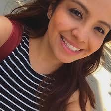 Ashley Castillo (ashleyheythere) on Pinterest