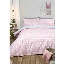 loft studio collection bedding king