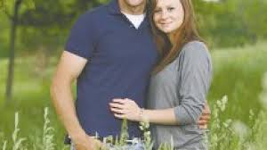 Adrian-Bowman | Celebrations - Engagements, Weddings, Anniversaries,  Birthdays and just special memories | qctimes.com