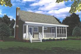 600 sq ft house plan small house