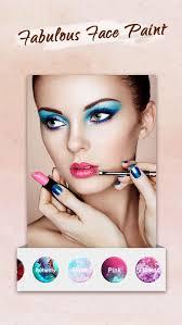 free beauty camera photo editor by