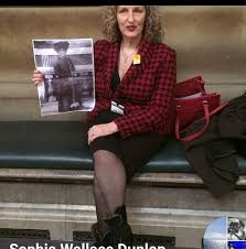Sophia wallace dunlop for mp - Posts | Facebook