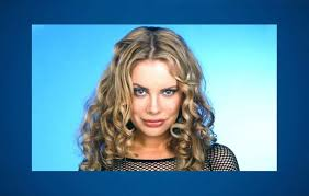 Xenia Seeberg Age, Height, Weight, Biography, Net Worth in 2020 and more
