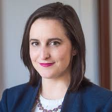 Katie Sanders – International Symposium on Online Journalism