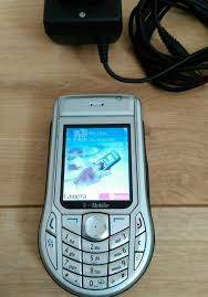 Nokia 6310 original.. unlocked in W1T ...