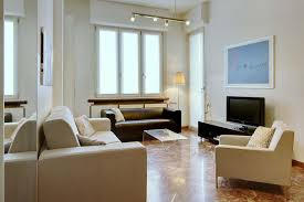 Milan Apartment Rental, Italy - Booking.com