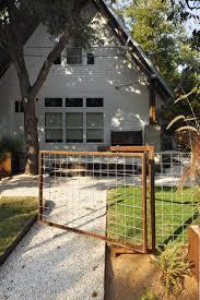 Cool Gate Hinge Backyard Fence Garden Gates