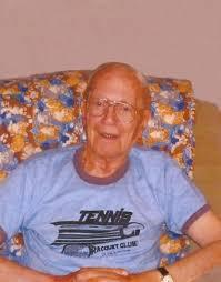 Dr. Bruce Willard Johnson, Sr. Obituary | Hansen-Spear Funeral Home
