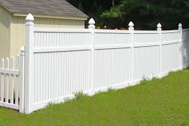 Fence Outside Handrails Diy Pvc Fence Fence Panels For Sale Fence Panels