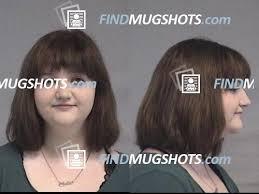 Aarika Nicole Turner Mugshot and Arrest Record ID: 46816926 (Nassau,  Florida)