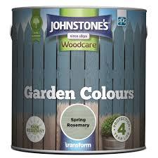 Johnstone S Garden Colour