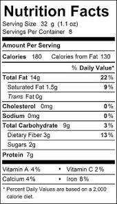 pistachio er organic