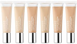 clinique beyond perfecting super