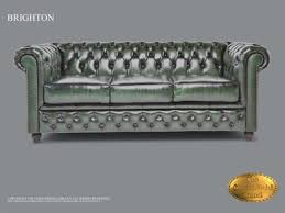 decorate your bedroom with chesterfield