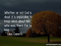 quotes about god not dead top god not dead quotes from famous