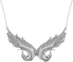 com 925 sterling silver double