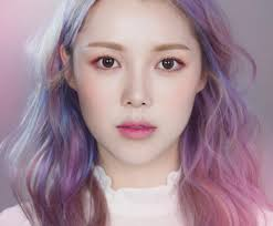 have you tried rose quartz eye makeup
