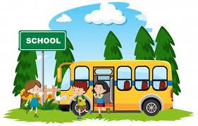 Scuolabus | Vettori, Foto e file PSD Gratuiti