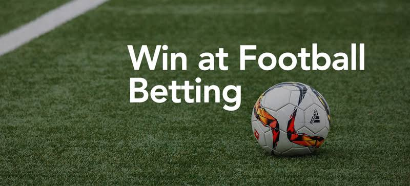"""Image result for football betting"""""""