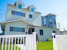 Large Detached Garage Torrance Real Estate 6 Homes For Sale Zillow