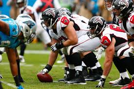 Atlanta Falcons Vs Carolina Panthers – Game Day Preview: 10.29.2020