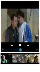 أجمل الفيديوهات المضحكة اللمبي بدون انترنت For Android Apk Download