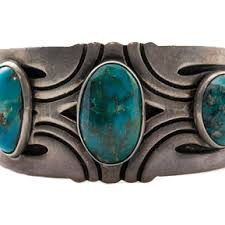 native american indian jewelry old